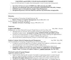 Office Manager Resume Objective Medical Office Manager Resume Objective Project Statement Territory 24