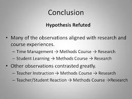 research essay paper topics sample