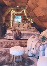 bedroom teen girl rooms cute. and cue dream bedroom enmore embroidered duvet anthrofave girls bedroom ideas teenagerscute teen girl rooms cute n