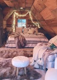 bedroom teen girl rooms home. 23 decorating tricks for your bedroom girls ideas teenagerscute teen girl rooms home