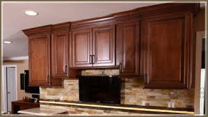 custom kitchen cabinets designs. Custom Kitchen Cabinets - Modern Dream Designs
