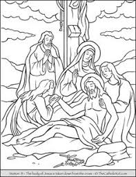 Coloring page (august 2015 friend) and they shall run and not be weary, and shall walk and not faint (doctrine and covenants 89:20). 41 Jesus Coloring Pages Ideas In 2021 Jesus Coloring Pages Coloring Pages Catholic Coloring