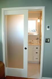 stained glass pantry door half glass pantry door frosted glass pantry door interior glass french doors