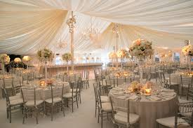 wedding tent lighting ideas. Baby Nursery Delightful Images About Wedding Tent Lighting Ideas Foxy Tents Dance