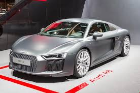 new car model release dates2017 audi r8 v10 plus Archives  2016 Model Cars