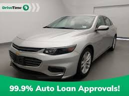 Cars For Sale at DriveTime NW Freeway in Houston, TX | Auto.com