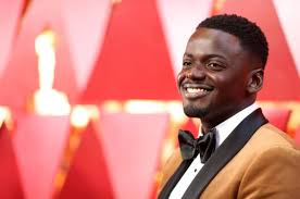 hollywood ca march 04 daniel kaluuya attends the 90th annual academy awards at