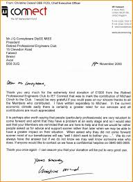 Heading Of A Business Letter Scrumps