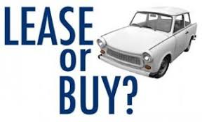 Leasing Vs Buying A Vehicle Sharon Perry Associates Cpa