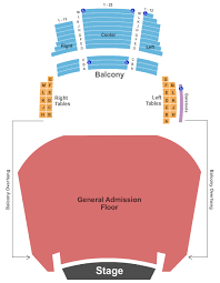 Orlando Amphitheater Seating Chart The Hottest Orlando Fl Event Tickets Ticketsmarter