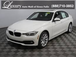 2018 bmw 320i xdrive. Fine 320i New 2018 BMW 320i XDrive Sedan In Sioux Falls In Bmw Xdrive D
