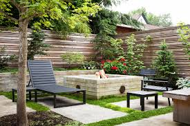 japanese patio furniture. Modern Fence Design Patio Transitional With Japanese Garden Furniture O