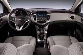 Cruze chevy cruze 2013 eco : Chevrolet Cruze Eco : 2011 | Cartype