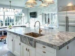 average cost of small kitchen remodel how much does a kitchen renovation cost average cost of average cost of small kitchen remodel
