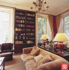 Meubelen Klassieke Stijl Woonkamer Ideeën Living Room Decor