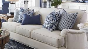 cream couches decorating ideas elegant