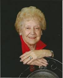 Virginia Gibbs Obituary - Death Notice and Service Information