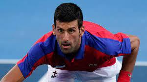 Novak Djokovic pulls out of Western ...