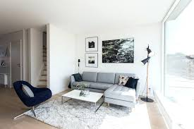 scandi style furniture. Nordic Style Furniture Family Room Decor Scandi