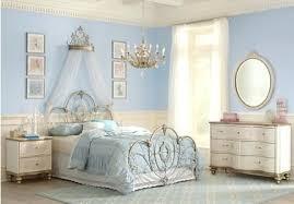 Disney Bedroom Princess Enchanted Kingdom Iron 4 Twin Panel Bedroom Disney  Planes Bedroom Curtains