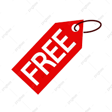 Free Sign Sign Button Free Icon Button Free Sign Png And Vector