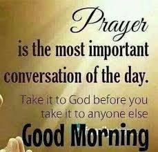 Good Morning Spiritual Quotes Fascinating Good Morning Spiritual Inspirations Good Morning Quotes