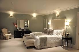 lighting for a bedroom. Bedroom Lighting For A O
