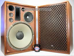 vintage jbl speakers craigslist. faithful sansui speakers. vintage jbl speakers craigslist