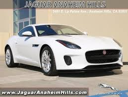 2018 jaguar lease. fine 2018 new 2018 jaguar ftype 340hp coupe for sale orange county jaguar lease