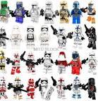 Shock trooper, wookieepedia Fandom powered by Wikia