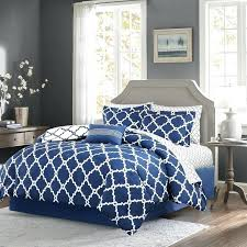 royal blue bedding set navy and white comforter set queen extraordinary sets best blue ideas on home interior royal blue twin bedding set