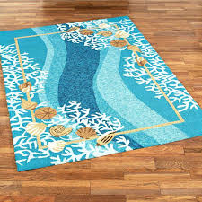 turquoise outdoor rug kids rug outdoor carpet s outdoor mats rugs outdoor rug blue and