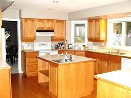 kitchen gallery knoxville tn kitchen cabinets tn white unfinished kitchen cabinets kitchen s gallery knoxville tn