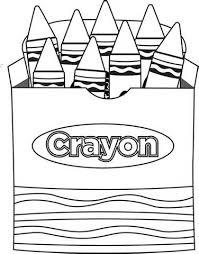 Small Picture Crayola Crayon Coloring Pages Phone Coloring Crayola Crayon