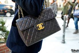 chanel quilted purse. quilted chanel chain bag purse