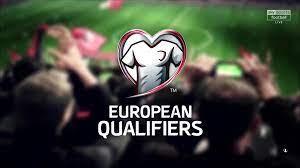 FUTBOL: UEFA Euro 2020 Qualifiers Highlights - 13/10/2019