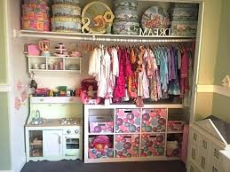 kids closet with drawers. Closet Storage Solutions Kids Organization Pics Organizer Drawers Home With N