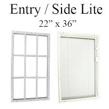 entry door glass inserts. Front Door Inserts X Frames Glass Mississauga Entry E