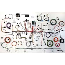 89 mustang wiring harness wiring diagram load 1989 ford mustang wiring harness wiring diagram sys 89 mustang wiring harness