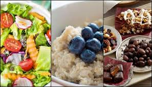 Banana Girl Diet Food Combining Chart 9 Food Combinations For Weight Loss Fastest Way To Lose Weight