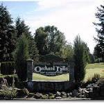 Orchard Hills Golf Club in Washougal, Washington, USA | Golf Advisor