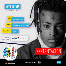 You can also upload and share your favorite xxxtentacion anime 1920x1080 wallpapers. Make Out Hill Xxx Xxxtentacion Twitter