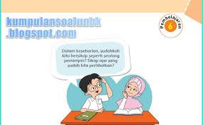 (soal kelas 6 tema 7 kepemimpinan). Kunci Jawaban Buku Siswa Kelas 6 Tema 7 Subtema 3 Pb 3 Halaman 120 121 122 123 Soal Dan Jawaban Cute766