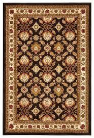 rug craftsmen serenity sentiment