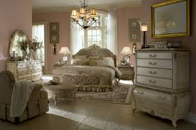 Old Style Bedroom Furniture Awesome Antique Bedroom Sets On Antique Style Cherry Finish