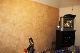 paint sponging ideas sponge paint a wall jen joes design sponge painting  ideas arts