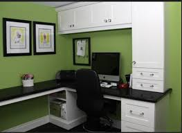 home office paint. Home Office Paint Colors