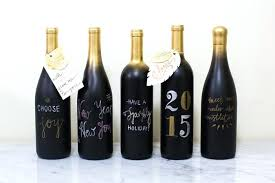 Decorative Wine Bottles With Lights Epic Empty Wine Bottle Projects Throw Them Out How To Decorate 98