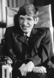 Stephen william hawking was born on january 8, 1942 in oxford although his family was living in north london at the time. Stephen Hawking 1942 2018