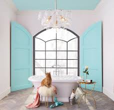 Ikea Mud Room mud room ikea with washer laundry room contemporary and folding wall 6754 by uwakikaiketsu.us